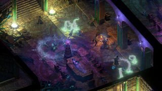 Deadfire-tfs-screenshot-9.jpg