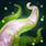 Mauras writhing tentacles icon.png