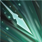 Mind lance icon.png