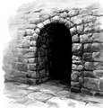14 SII Burial Isle Passage 01.png