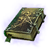 Grimoire03 icon.png
