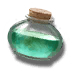 Stoppered vial icon.png