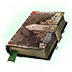 Grimoire05 icon.png