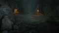 LSC Pearlwood Bluff Cave 01.png