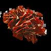 Poe2 fire kelp icon.png