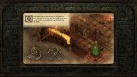 Abydon Tempered 2.jpg