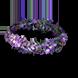 Hat lavender wreath icon.png