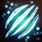 Kalakoths freezing rake icon.png