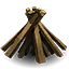 Camping supplies icon.png