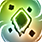 Conjure greater blight icon.png