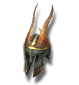 Helm pl helm06 animat icon.png