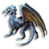 Sky Dragon Wurm
