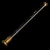 Aretezzos cane icon.png