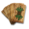 Deck of endless possibilities icon.png