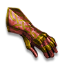Poe2 gauntlet03 icon.png
