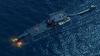 Ship exterior submarine night.png