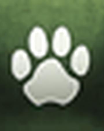 Ability passive companion icon.png