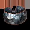 Poe2 Ardas Bracelet icon.png