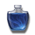 Potion of spirit shield icon.png