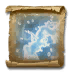 Scroll of boiling spray icon.png