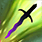 Toxic strike icon.png