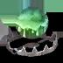 Trap noxious icon.png