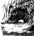 00 SII wurm nest initial.png