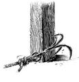 GEN SII grappling hook wooden beam.png