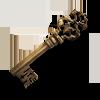 Key thaenic icon.png
