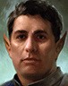 Male elf h sm.png