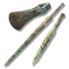 Poe2 ancient engwithan weapons icon.png