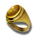 Ring minor protection icon.png