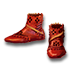 Boots viettros formal footwear icon.png