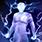 Essential phantom icon.png