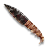 LAX01 arena knife clean icon.png