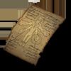 Lagufaeth Anatomy icon.png