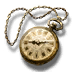 Pocket watch icon.png