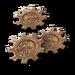 Poe2 bux durgan cogwheel icon.png