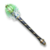 Poe2 sceptre exceptional icon.png