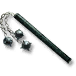 Flail starcaller icon.png