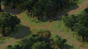 PE2 Jungle 02.png