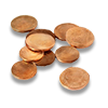 Poe2 bux copper skeyt icon.png