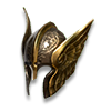 Poe2 helm falcon icon.png