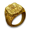 Poe2 ring signet icon.png
