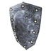 Shield medium heater exceptional icon.png