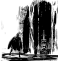 13 SII weald ruins.png
