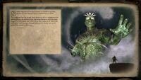 Deadfire Endings empower rdc 3.jpg