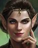 Elf female PoE1 portrait 1 sm.png