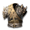 Hide armor changeling icon.png
