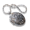 Poe2 amulet locket icon.png